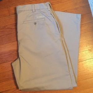 Perry Ellis America Khaki Pants